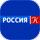 Россия К (tvkultura.ru)