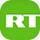 RT (russian.rt.com)